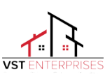VST Enterprises, LLC