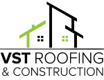 VST Roofing And Construction